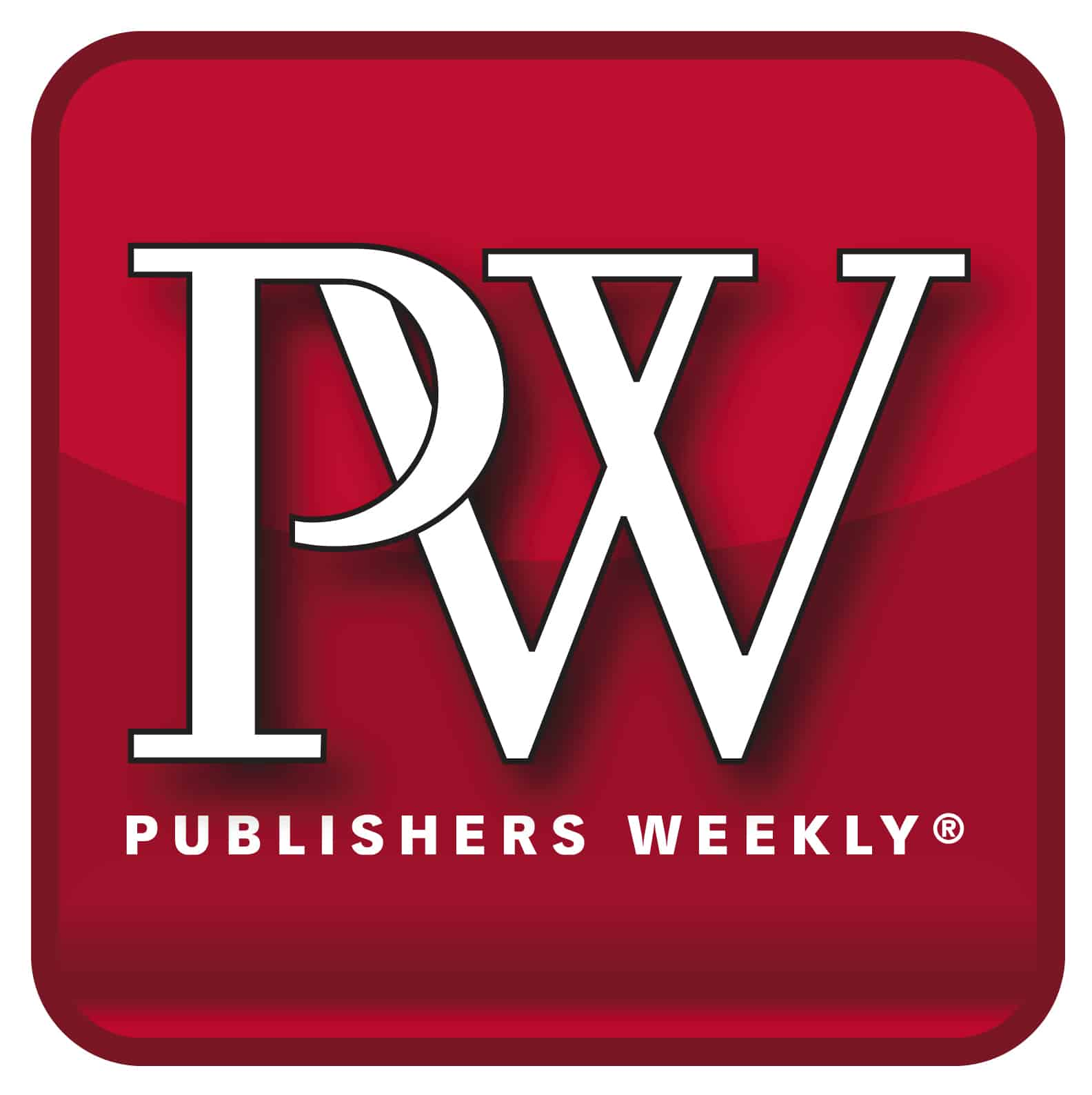 -Publisher's Weekly
